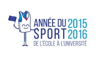 logo-année-du-sport