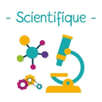 Picto Sciences