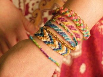 bracelets-bresiliens