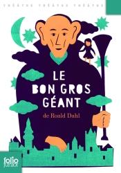 Couv_Le_bon_gros_gŽant.indd