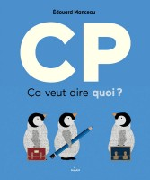 CP_caveut_direquoi_COVER.indd