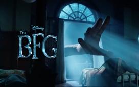Disney-TheBFG