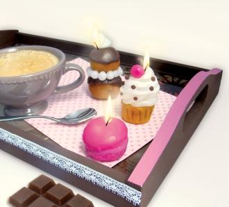 mes-cupcake