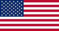 drapeau-etats-unis
