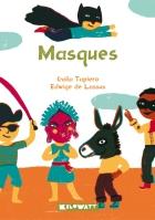 masque_cv.indd