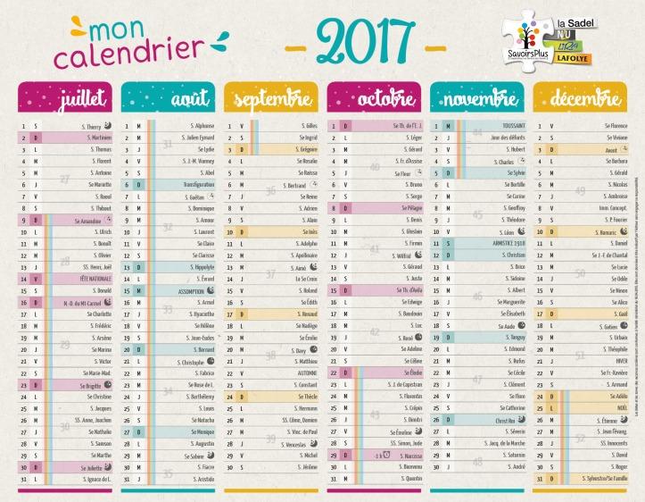 calendrier-2017-2