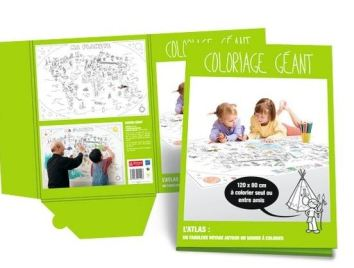 coloriages-geants-bouchut