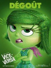 Vice-Versa-affiche-personnage-Degout