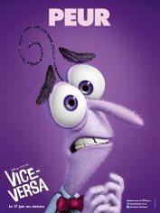 Vice-Versa-affiche-personnage-Peur