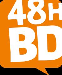 48hbd-logo-texteblanc
