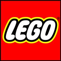 logo-lego-2