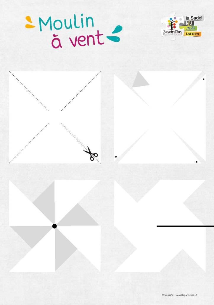 Moulin à vent_Savoirs plus_Page_1