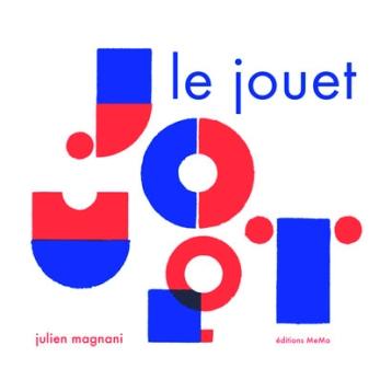 LeJouet_PDF_prez.indd