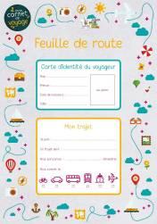 Carnet de voyage_SavoirsPlus_Page_02