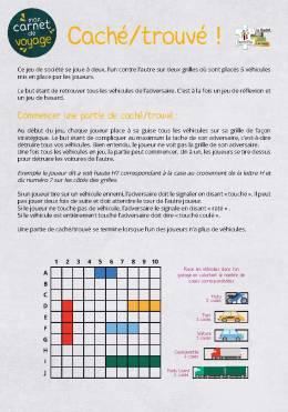 Carnet de voyage_SavoirsPlus_Page_08