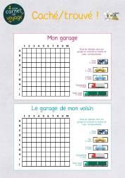 Carnet de voyage_SavoirsPlus_Page_09