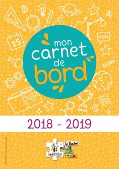 Carnet de bord - 2018 2019_Page_01