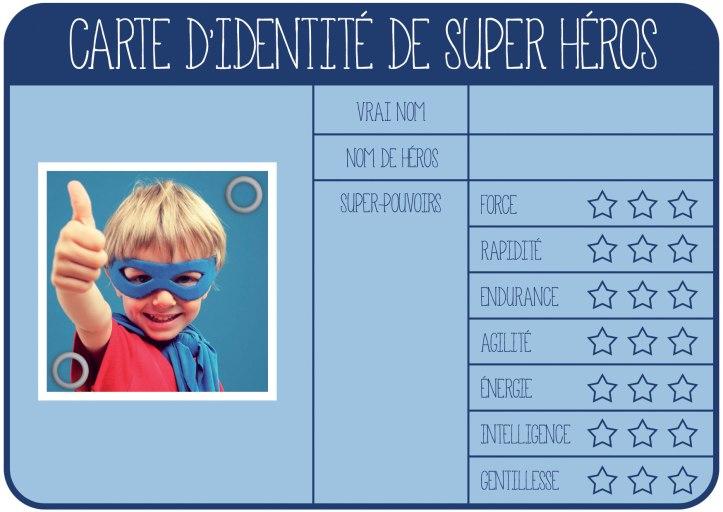 Carte-d'identité-Super-Héros