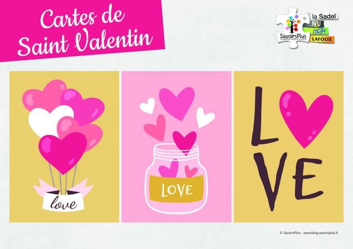 cartes st valentin_savoirs plus