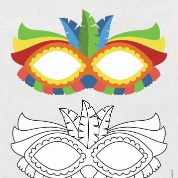 masques carnaval_savoirs plus4