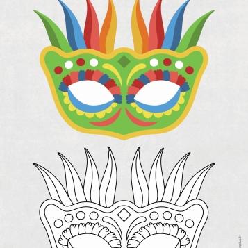 masques carnaval_savoirs plus8