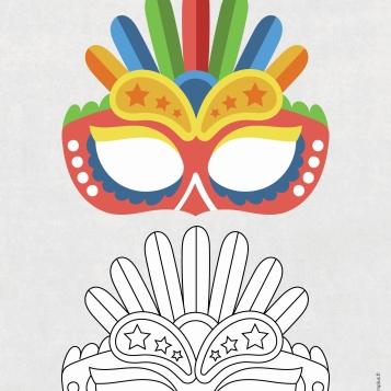 masques carnaval_savoirs plus9