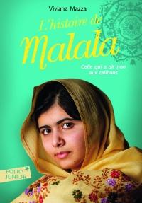 FJ1722_Malala_Couv4.indd