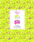J01250_pteBio_marie_curie_COUV.indd