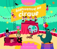 PMA cirque_COUV.indd