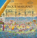cirque_mariano_couv_551 x 296