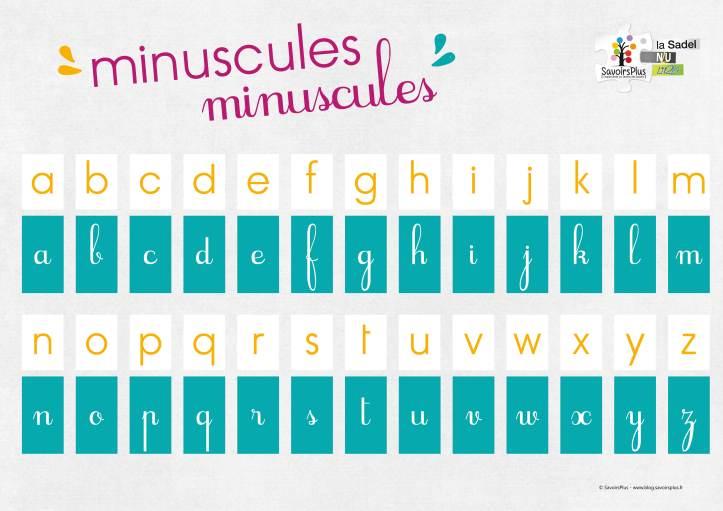 Alphabet_Savoirs plus