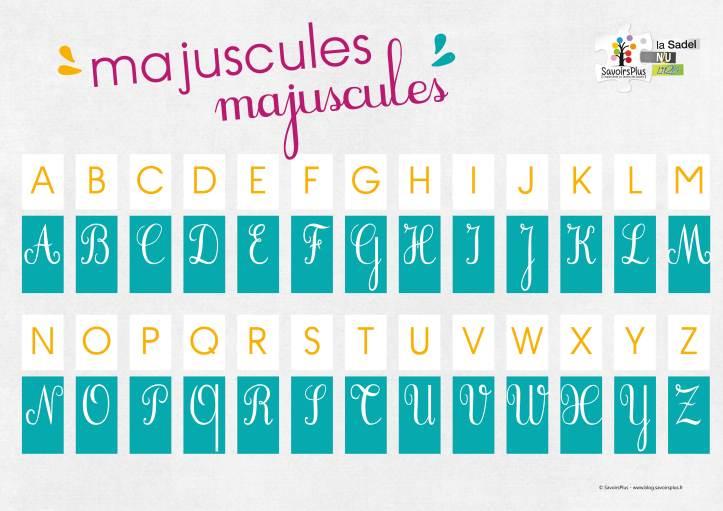 Alphabet_Savoirs plus2