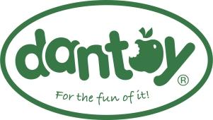 dantoy logo_sort