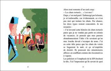 La Rumeur_29-30
