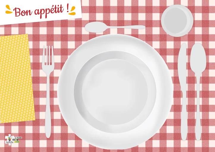 Set de table_SavoirsPlus