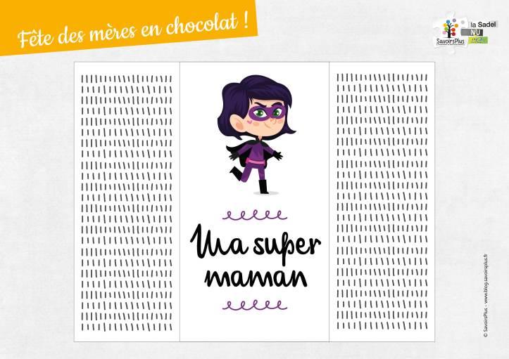 FDM en chocolat_Savoirs plus2