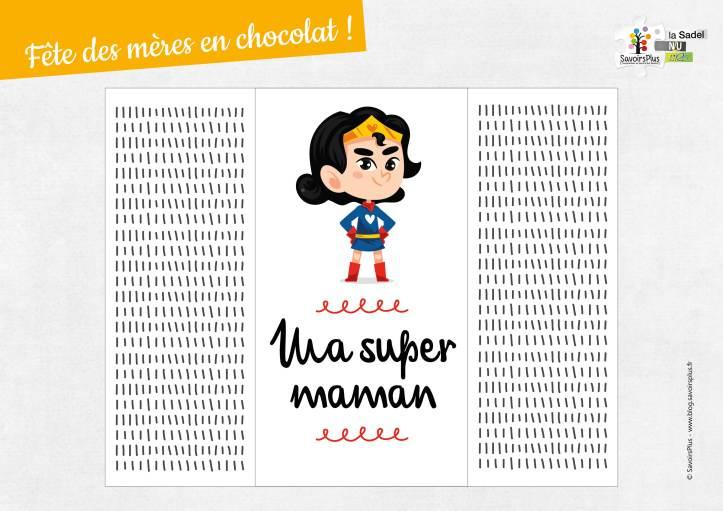 FDM en chocolat_Savoirs plus3