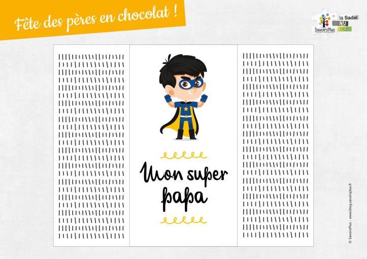FDP en chocolat_Savoirs plus