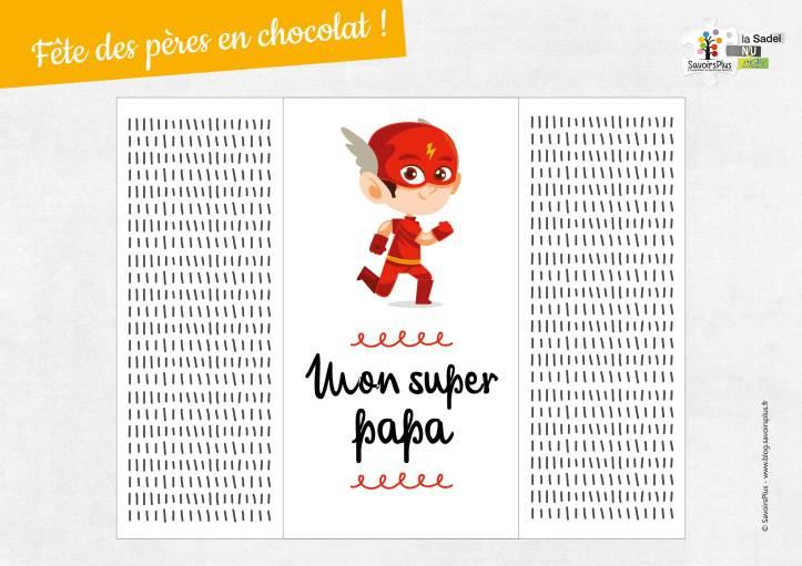 FDP en chocolat_Savoirs plus2