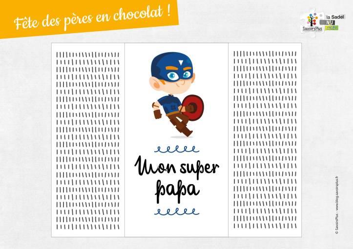 FDP en chocolat_Savoirs plus3