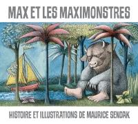 max_et_les_maximonstres_couv_569 x 274