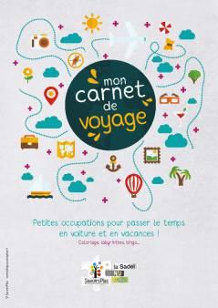 Carnet de voyage_SavoirsPlus_Page_01