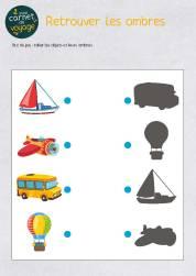 Carnet de voyage_SavoirsPlus_Page_17