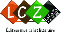 LaCaZa Musique