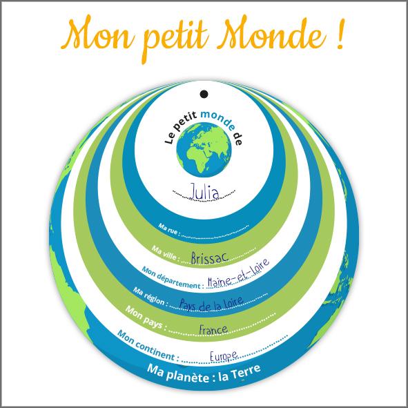 Téléchargement – Mon petit Monde ! – Le blog SavoirsPlus